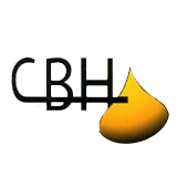CBH Flor-Distri-Fuel